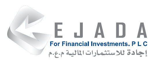 Tuhama for financial investments forexprostr usd/jpy