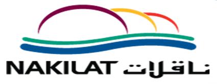 Qatar Gas Transport Ltd QPSC (QGTS)