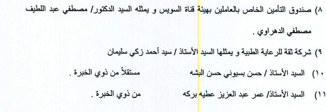 """21190667 AR 1606644465 aa March 27 .. The General Assembly of """"Mansoura Poultry"""" is looking for dividends"""