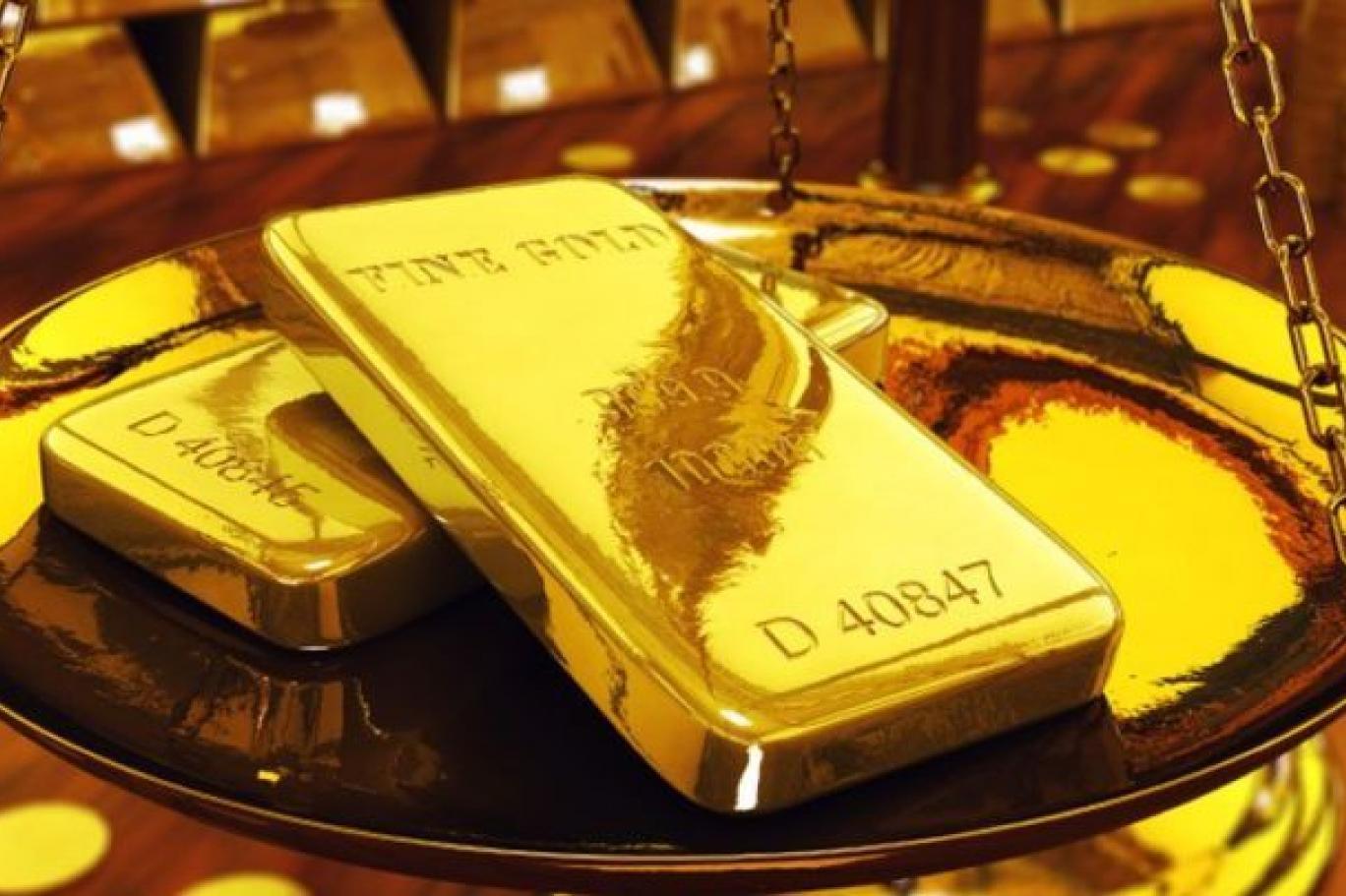 نتيجة بحث الصور عن gold