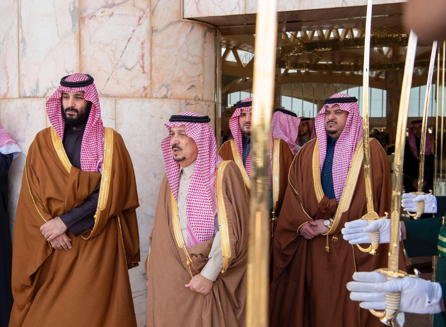 Arab-European summit in Cairo early next week 20946094_AR_1550925209_ohoto+2+2