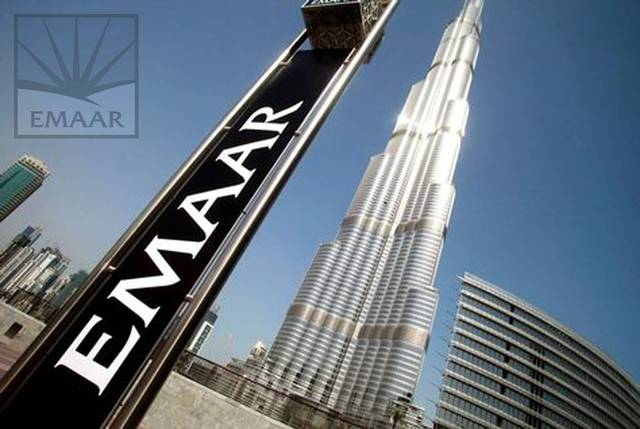 Emaar Properties may issue $500m sukuk
