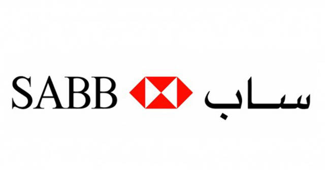 SABB profits were unchanged in Q1-18