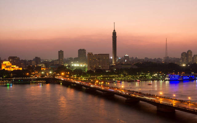 Egypt implements EGP900m water conservation plan