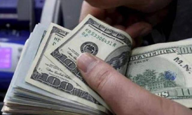 الأرباح الخاصة بالمساهمين للفترة بلغت 1.66 مليون دولار أمريكي