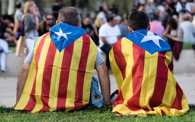 """الخميس الموعد الأخير أمام """"كتالونيا"""" لتقديم رد رسمي"""