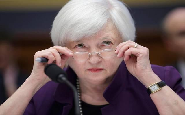 الفيدرالي يبدأ تخفيض ميزانيته في أكتوبر القادم