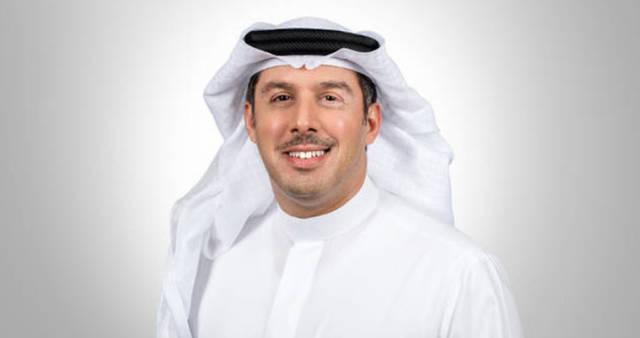 خالد الرميحى - الرئيس التنفيذي لمجلس التنمية الاقتصادية