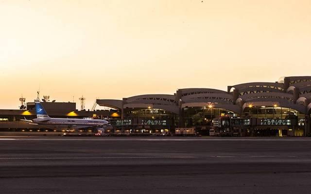 Turkish TAV seeks financing to develop 3 KSA airports – Agency