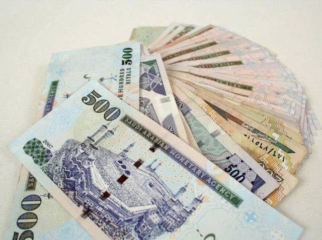 The financing agreement aims to reschedule a number of existing loans