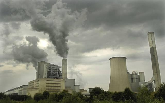 تراجع توليد الكهرباء من الفحم في الهند لأول مرة بـ10سنوات
