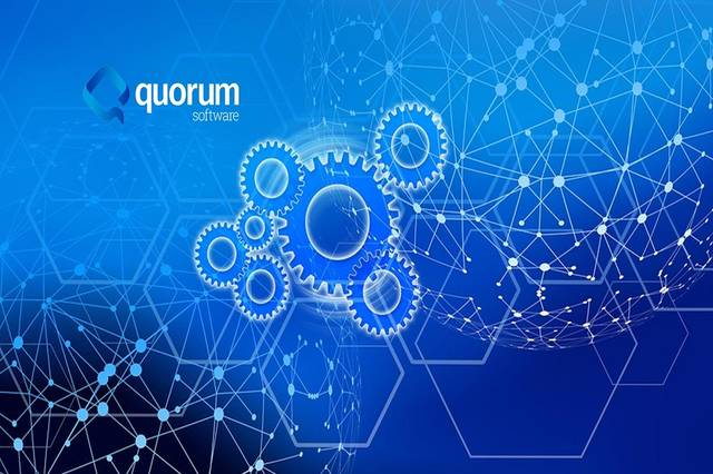 Quorum acquires TietoEVRY's oil, gas software business