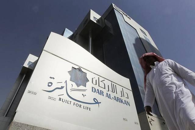 Majid Abdulrahman Al Qasem was appointed as the deputy chairman