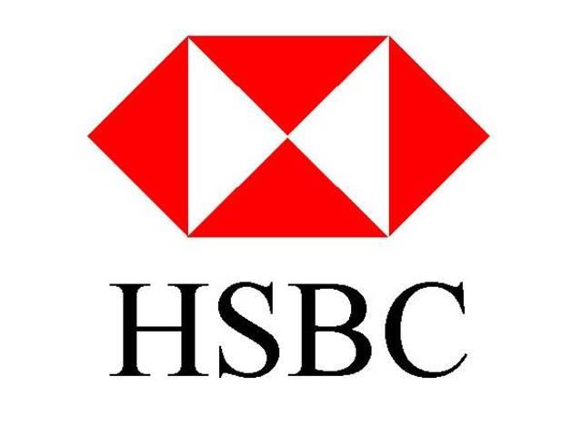 "Growth not in Europe"" – HSBC Qatar CEO advises Carnegie Mellon"