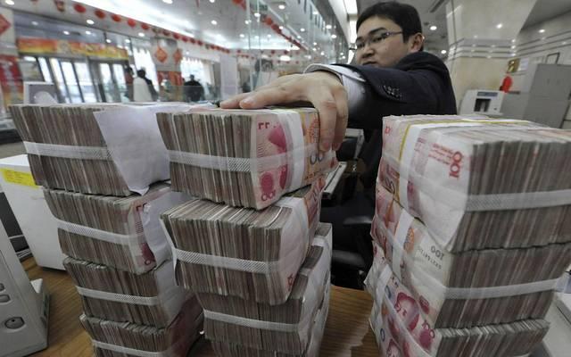خبير: اقتصاد الصين مصدر للقلق أكثر من نظيره الأمريكي