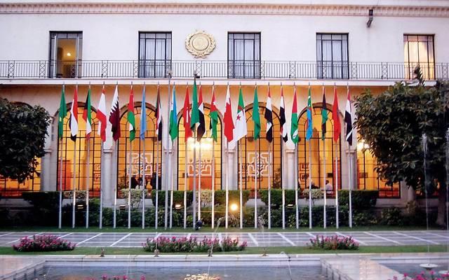 الجامعة العربية تدعو لمواصلة خطوات التسوية السياسية المتكاملة للأزمة الليبية
