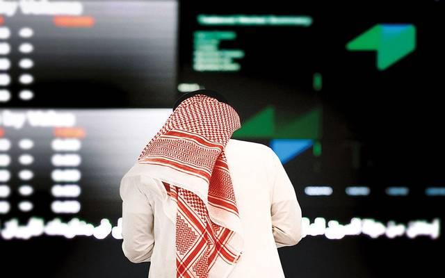 بلغت المكاسب السوقية لبورصات الخليج نحو 2.5 مليار دولار