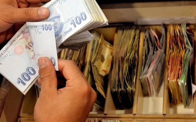 عجز الحساب الجاري في تركيا يتراجع لأدنى مستوى منذ 2003
