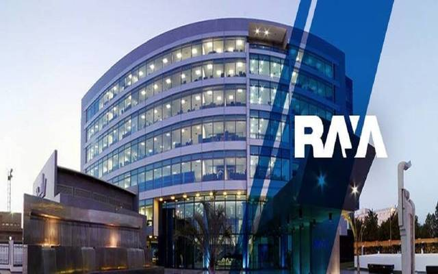 Raya Holding suffered net losses of EGP 58.16 million in nine months