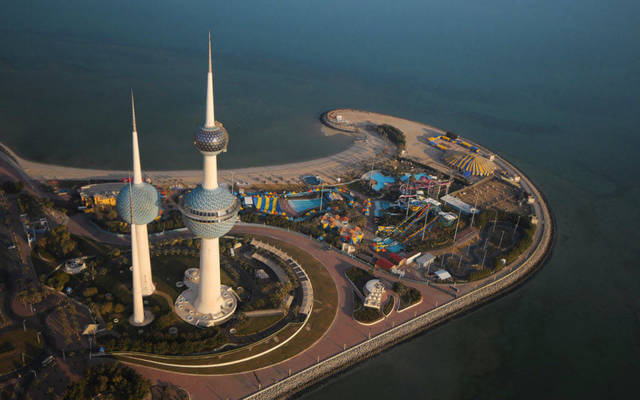 the major credit challenge for Kuwait is its very high reliance on oil