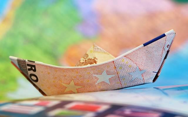 اقتصاد منطقة اليورو ينمو وفقاً للتوقعات خلال الربع الثالث