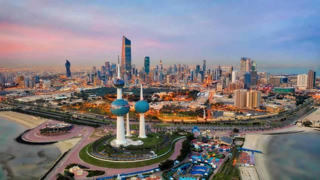 """القوى العاملة الكويتية تستأنف خدمة التحويل في خانة """"صاحب عمل"""".. الأحد"""
