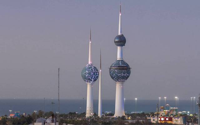 Kuwait forecasts $30.4bn budget deficit for FY20/21