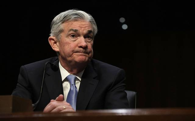 A former Fed member explains why the central bank should topple Trump 640