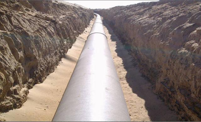 الشركة توقع مذكرة تفاهم لتوثيق روابط التعاون بين الشركات المصرية العاملة بمجال الغاز الطبيعي ومثيلتها الأردنية