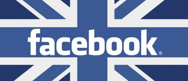 Facebook to create 1,000 jobs in London this year