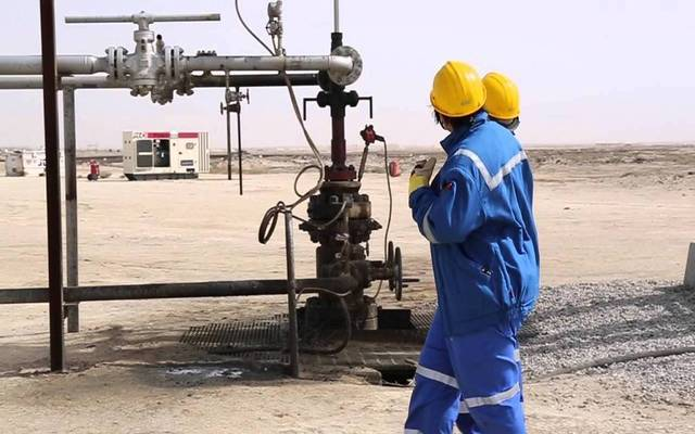 Oil production will restart in Khafji