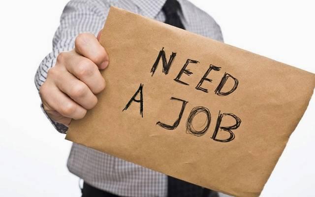 في صراع الوظائف عالمياً..قطاع الخدمات يفوز بنسبة تقارب الـ50%