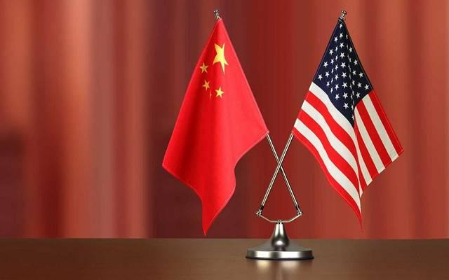 الصين: إلغاء التعريفات شرط نهاية الحرب التجارية