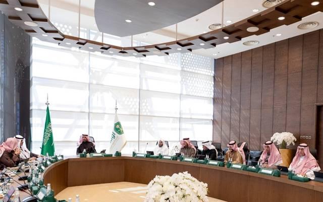 مؤسسة النقد السعودي تقر تعديلات بقواعد الحسابات البنكية المتعلقة بالأوقاف