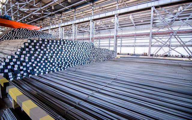 Al Gioshy Steel to float stake on EGX in 2019