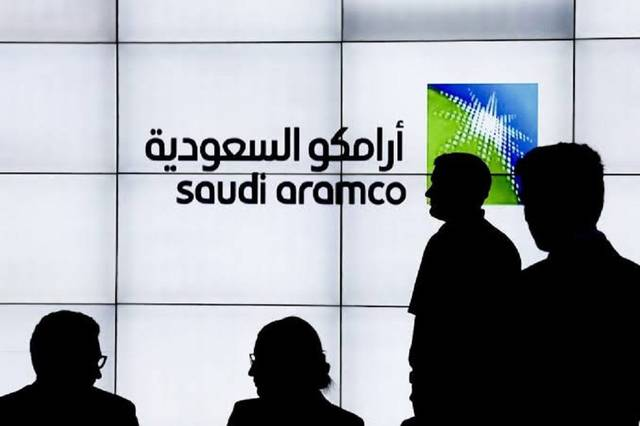 The shares are valued at SAR 106.444 million