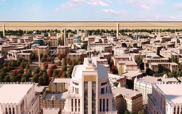 مصر.. الخطة الزمنية لتنفيذ جاردن سيتي جديدة في العاصمة الإدارية