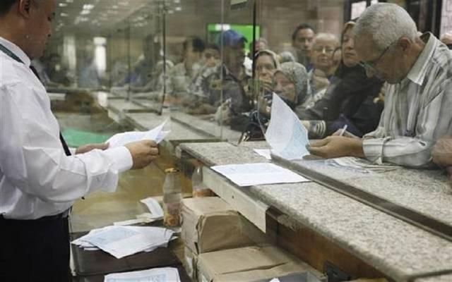 بعد قرار المركزي المصري..بنوك تخفض عائد الشهادات وأخرى تجتمع للدراسة