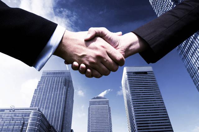 قطاع التأمين البحريني.. اندماجات قادمة بين الشركات الصغيرة