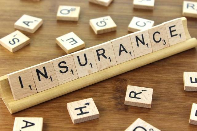 The ratings reflect the insurer's strong balance sheet