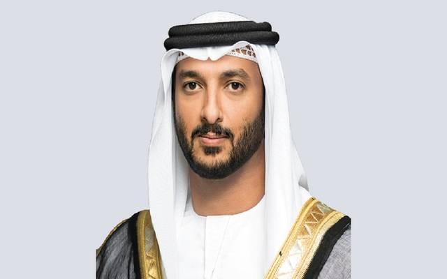 وزير الاقتصاد الإماراتي: قرار مجلس الوزراء يرسخ أفضل الممارسات العالمية في الصناعة المالية.