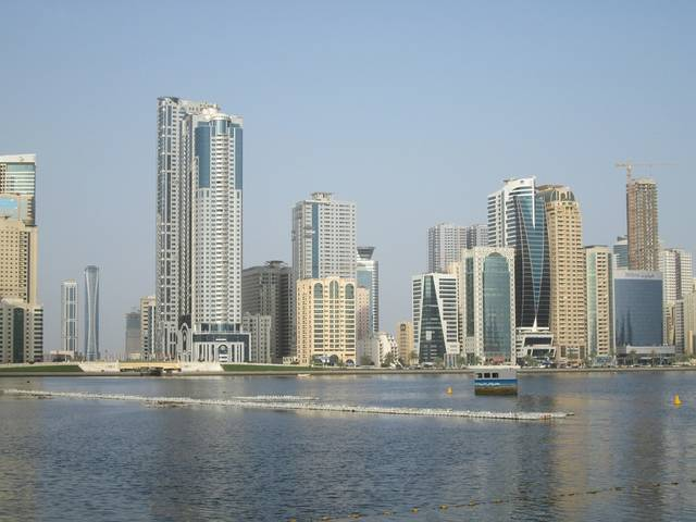 Sharjah appoints banks for dual-tranche bonds