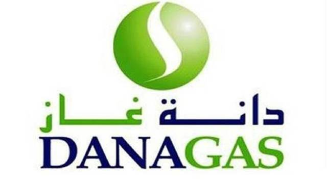 Dana Gas plans to use the proceeds of Egyptian assets' sale to pay Sukuk
