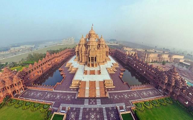 الهند - صورة أرشيفية