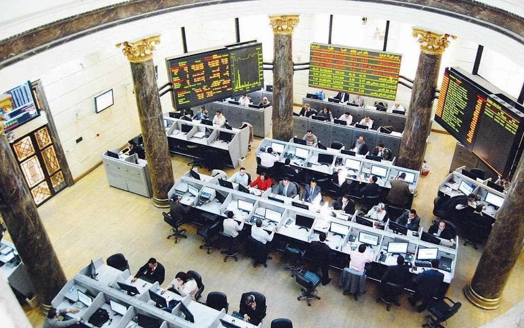 بورصة مصر ترتفع أعلى مستوى 11200 نقطة بالختام بمكاسب تتجاوز 9 مليارات جنيه