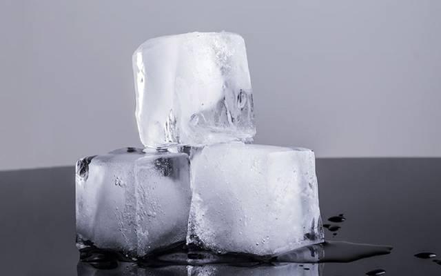 الدولية للثلج الجاف تتحول للربحية في الربع الأول