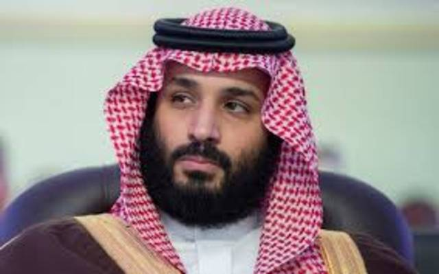Saudi Crown Prince to sign oil, petrochemical deals during Pakistan visit