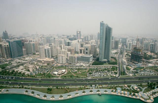 على رأس تلك الأحدث الاقتصادية قرار رئيس الإمارات بإعادة تنظيم مجلس أبوظبي للاستثمار