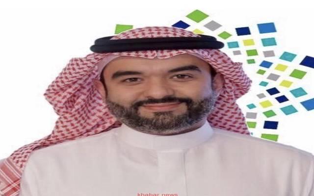 عبدالله بن عامر السواحة، وزير الاتصالات