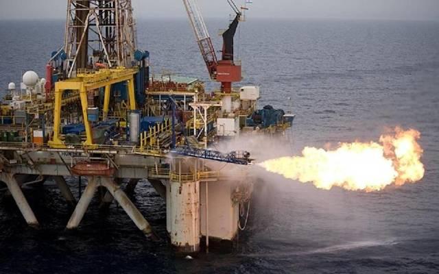 وكالة: مصر تطرح مناقصة لاستيراد الغاز المسال بالربع الثاني